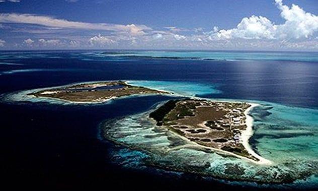 Los-Roques-archipelago--008