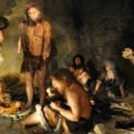 Top 10 Remarkable Traits Neanderthals Have In Common With Modern Humans