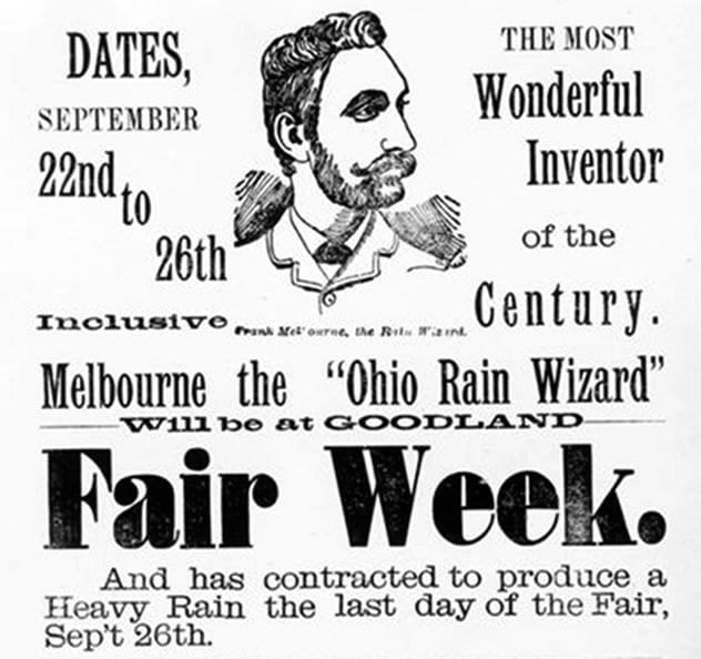 RainWizard_Ad