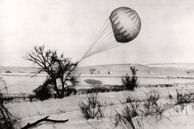 balloonbombs