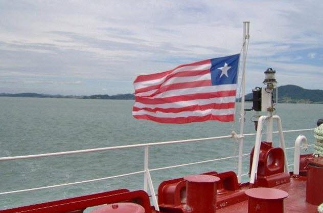 1-liberia-flag-of-convenience