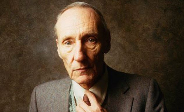 10-william-s-burroughs