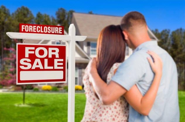 1a-foreclosure-180717439