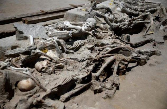 3-shackled-skeletons