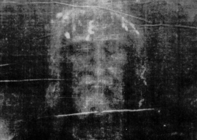 3-shroud-of-turin