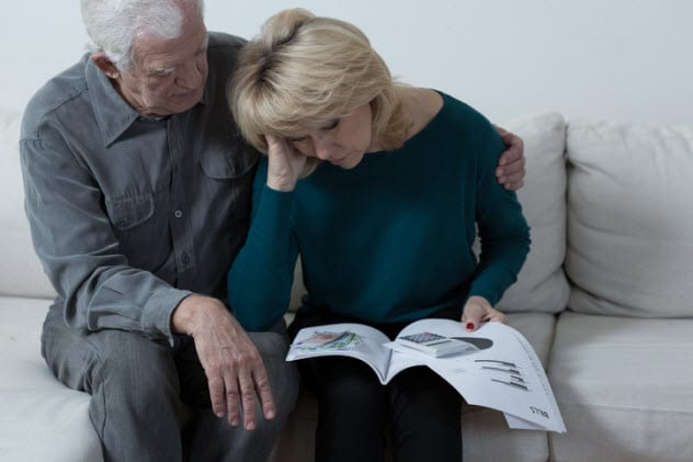 3a-worried-about-pension-477868570