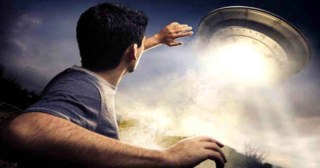 Top 10 Credible Claims Of Alien Abduction - Listverse