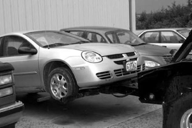 4-car-repo