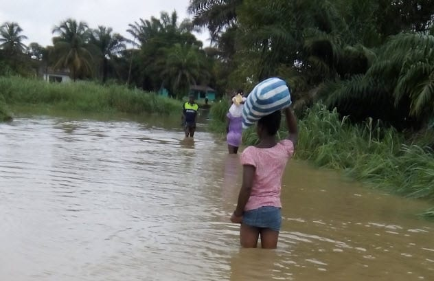 5-flooding-in-liberia