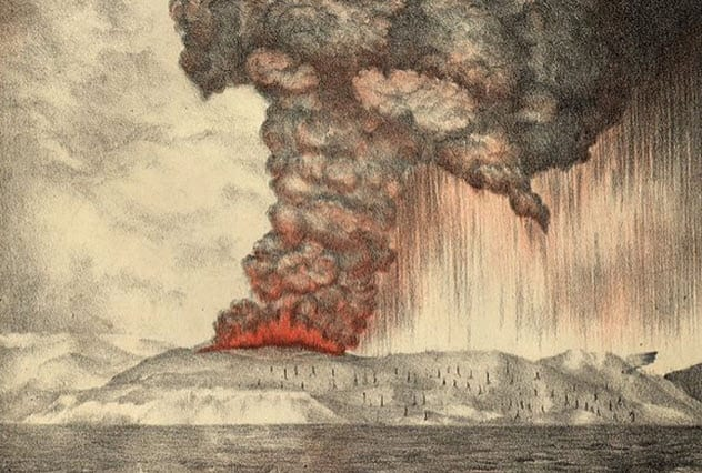 5-krakatoa-eruption-1883