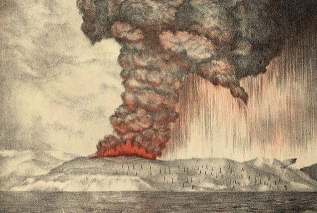 5-krakatoa-eruption-1883