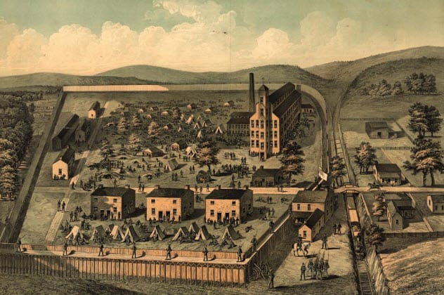 5-salisbury-prison