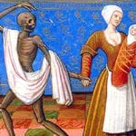 Top 10 Weird Facts About Death Dying In The Middle Ages