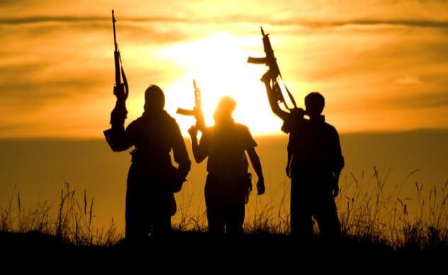 6a-terrorists-with-guns-106492379