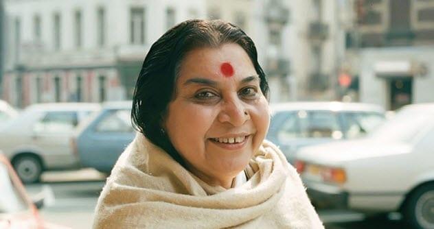 7-Shri-Mataji-Nirmala-Devi