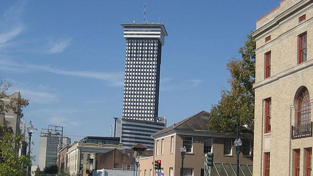 7-plaza-tower