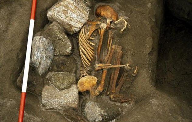 9-bog-mummies