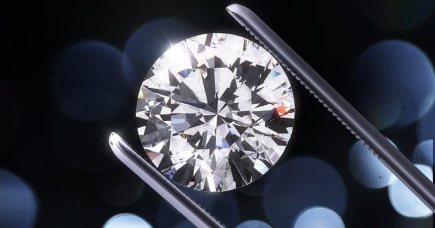 Top 10 Reasons Diamonds Are Not As Great As You Think They Are