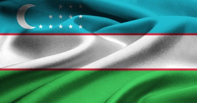 Photo of Top 10 Fascinating Facts About Uzbekistan