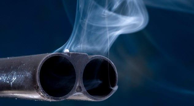 10a-shotgun-157334304