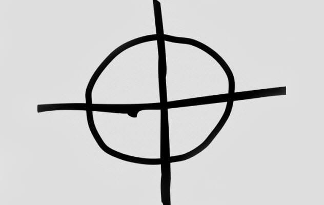 4a-zodiac-killer-symbol