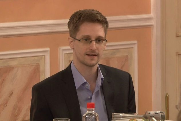 an analysis of edward snowden and the violation of privacy in the united states Of the nsa did not end with snowden, and he continues to write about privacy violations in the following chapters, i analyze newspaper articles written by glenn greenwald, as well as his 2014 book, no place to hide: edward snowden, the nsa, and the us surveillance state between may and july of 2013, greenwald.