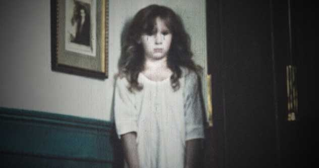 Photo of 10 Creepy And Obscure Unsolved Mysteries