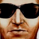 10 People Who Might Be The Mysterious Plane Hijacker D.B. Cooper