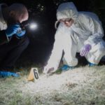 Top 10 Cutting-Edge Innovations In The Future Of Forensic Science