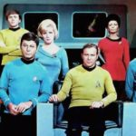 10 Intriguing Facts About Original 'Star Trek' Characters