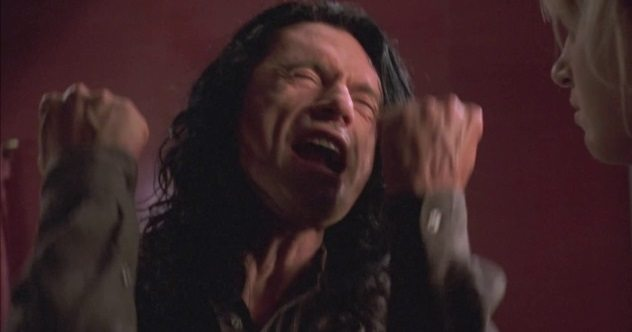 10 Ridiculous Facts About 'The Room': The Best Bad Movie Ever Made