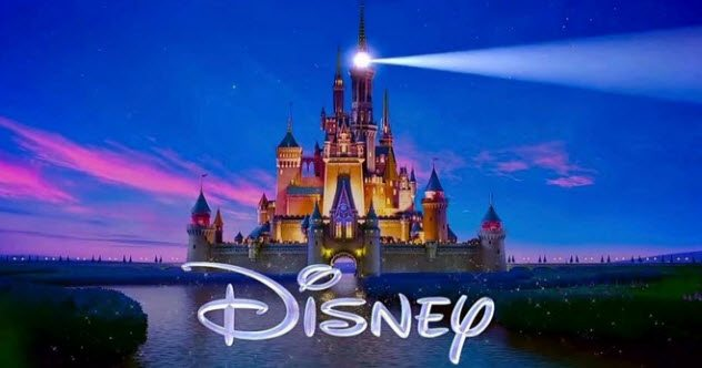 10 Mind-Blowing Disney Facts You Didn't Know