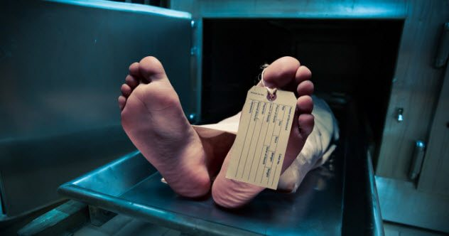 Photo of 10 More Cases Of Horrific Medical Malpractice