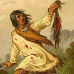 Top 10 Horrific Facts About Scalping On The American Frontier