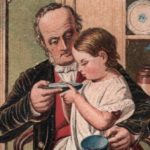 10 Dreadful Ways The Victorians Accidentally Poisoned Themselves