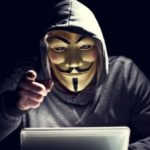 Top 10 Times Anonymous Saved Humanity