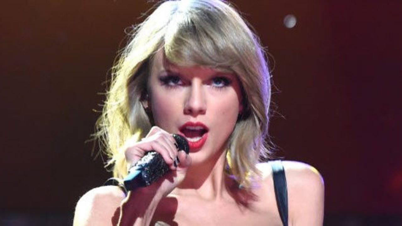 Top 10 Fascinating Stories Behind The Lyrics Of Popular
