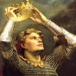 10 Ways The Historical King Arthur Was Nothing Like The Legend