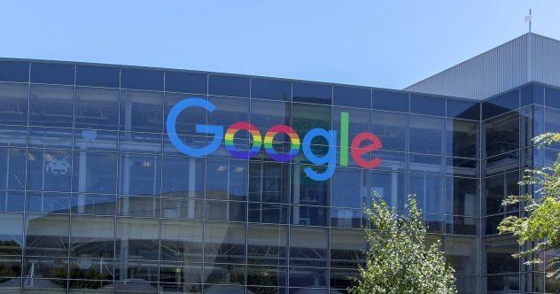 Top 10 Ways Google Does Evil