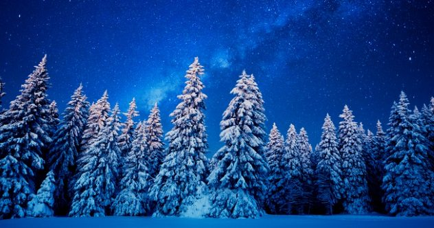 10 Intriguing Facts About The Dyatlov Pass Incident