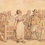 10 History Facts That Scandalized And Outraged