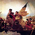 10 Historical Events With Hilarious Forgotten Details