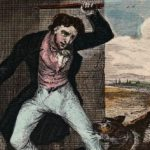 10 Reasons Why Life Sucked In The 19th Century
