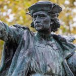 10 Peoples That Might Have Discovered America Before Columbus - 2020