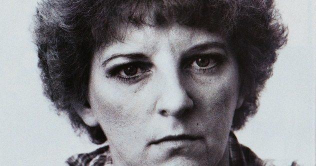 10 Disturbingly Sneaky Female Murderers Who Nearly Got Away