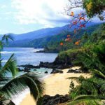 Top 10 Fascinating Facts About Comoros