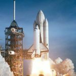 10 Most Important Missions In NASA's History