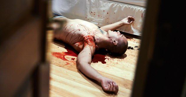 10 Sleepwalkers Who Committed Crimes