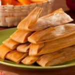 10 Of The Most Interesting Ancient Foods