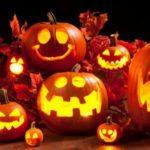10 Little-Known Facts About Pumpkins